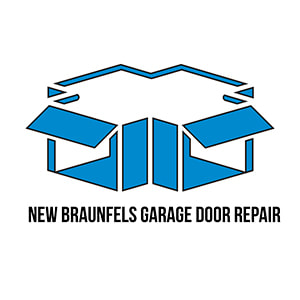 new braunfels garage door repair installation