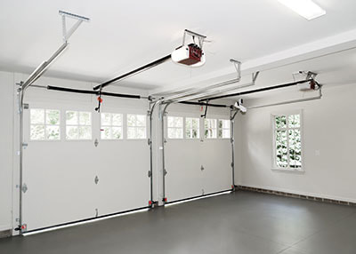 new braunfels garage door repair services