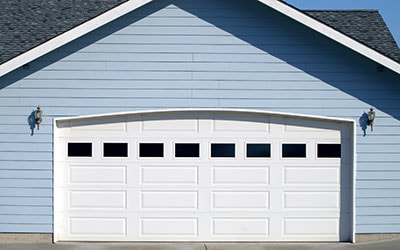 new braunfels garage door repair install